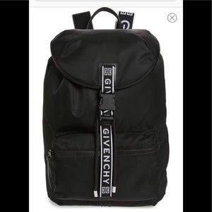 Givenchy Light 3 Backpack!!!